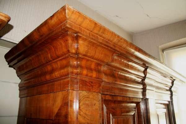 Antike Möbel Zum Verkauf Von Privat An Privat