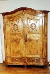 denzinger pfalz kunst und antiquit ten neustadt weinstra e. Black Bedroom Furniture Sets. Home Design Ideas